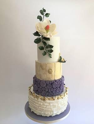 Lavida cake - Cake by vida cakes